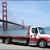 Golden Gate Tow Inc