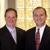 Siegel & Dolt Comprehensive Dental Care