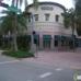 Mona Issa Chiropractic and Wellness Center