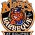 Kiser Bar-B-Q Enterprises
