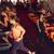 Orangetheory Fitness Colorado Springs-Stetson Hills