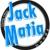 Jack Matia Honda