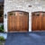 Garage Door Repair El Cerrito