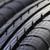 Jack's Tire & Auto Service