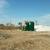 Slade Land Use Environmental And Transportation Planning