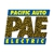 Pacific Auto Electric