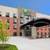 Holiday Inn Express & Suites DAVENPORT