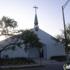 Fourth Avenue Intl Worship Ctr