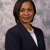 Allstate Insurance: Pamela Coleman