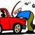 M - D Auto Repair