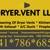 Dryer.Vent LLC