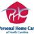 Personal Homecare