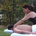 iMobile Massage - CLOSED