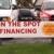 Groesbeck Auto & Truck Service & Repair