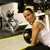 Condesa Gym Dance & Theater