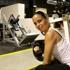 Condesa Gym