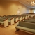 Gateway Funeral Home And Cremation Center