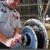 Air Compressor Solutions Inc
