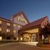 Staybridge Suites LUBBOCK