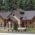 Claridge Pet Resort