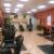JB's Barber Shop