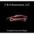 C&A Automotive