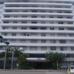 Royal Atlantic Condominium Association Inc