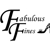 Fabulous Fines Consignment Shoppe