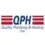 Quality Plumbing & Heating, Inc.