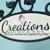 Creations Salon And Spa Cullman
