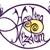 Healing Wizdom Spa and Salon