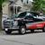 Safelite AutoGlass - San Antonio