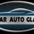 Clear Auto Glass INC