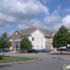 Erie Canal Office Park Inc