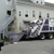 Albano Waste Services