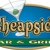 Cheapside Bar & Grill