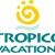 Tropico Vacations