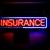 Jennings Insurance Agency