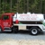 Smooth Flow Septic Pumping Service