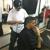 Filthy Fresh Barber Shop