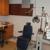 Sunbury Vision Care