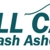 Sell Car For Cash Asheville