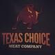 Texas Choice Meat Co