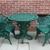 Patty's Portico Outdoor Furniture Restorations, LLC