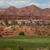 Holiday Inn Express & Suites ST. GEORGE NORTH - ZION