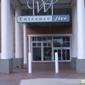 Sunglass Hut at Macy's - Memphis, TN