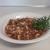 Emma Lynn's Chicken and Waffles