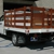 Pacific Commercial Truck Body