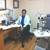 Pedro Cuba DR Optometrist