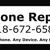 OEM PHONE REPAIR